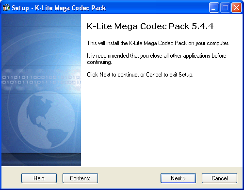 K-lite mega codec pack скачать бесплатно k-lite mega codec pack 5. 20.