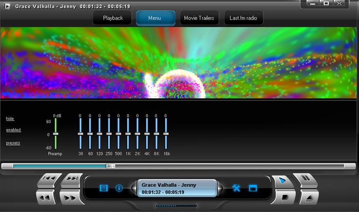 kantaris media player free download