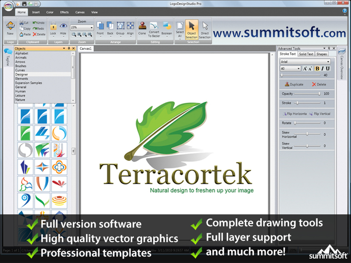 Free logo design software download free logo design software.