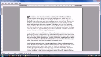 Microsoft Office Word Viewer - Free Download