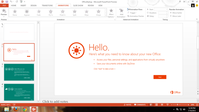 download microsoft office 2013 for windows 7 full version