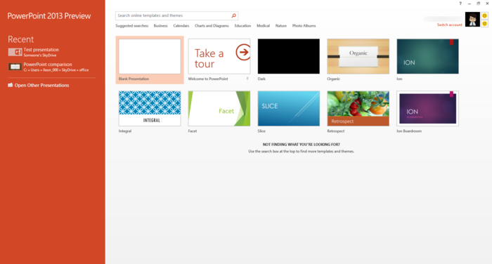 microsoft powerpoint 2013 free download