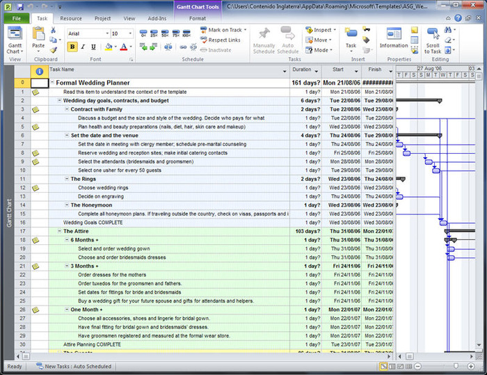 Ms visio project 2010 trial download free doodlemixe.