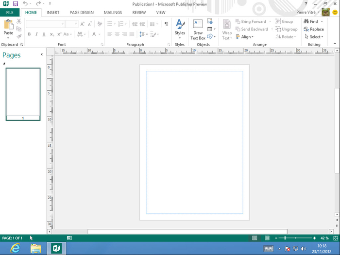 office 2013 free download for windows 10