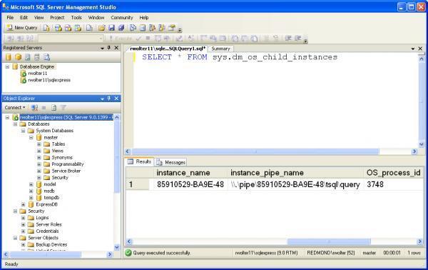 Скачать sql server 2008.