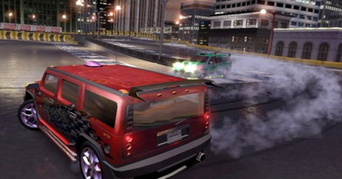 need for speed game free download windows 7
