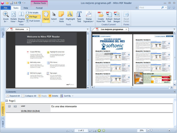 Download nitro pdf reader 64-bit for windows direct link storekom.