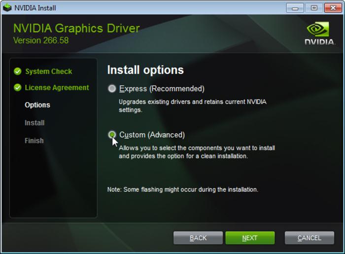Драйверы nvidia ru » доступно для скачивания sstroydomuprav. Ru.