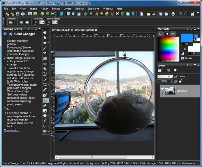 Corel paintshop pro 2019 ultimate free download.