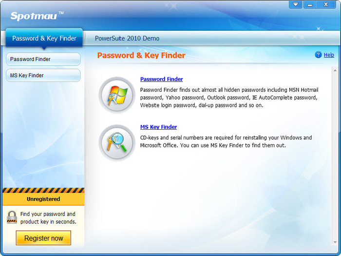 driver detective free serial key