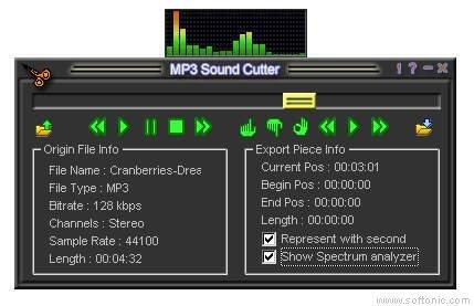 Download free mp3 cutter joiner 10. 6 | warp entertainment.