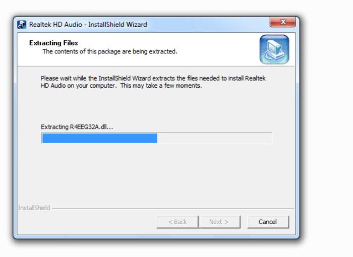 Realtek hd audio driver free download for windows 10, 7, 8/8. 1 (64.
