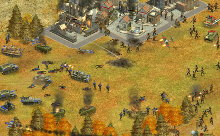 Rise of nations mac free download and full version infinilivin.