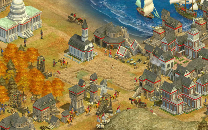 Download rise of nations free — networkice. Com.