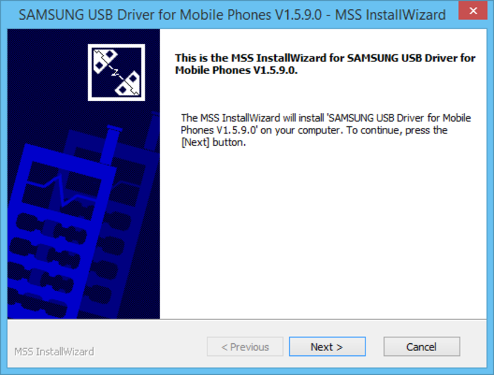 Blackberry driver download/install| usb drivers for windows 10 8. 1.