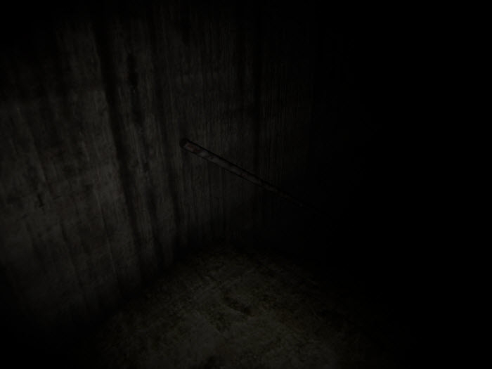 SCP-087 - Free Download