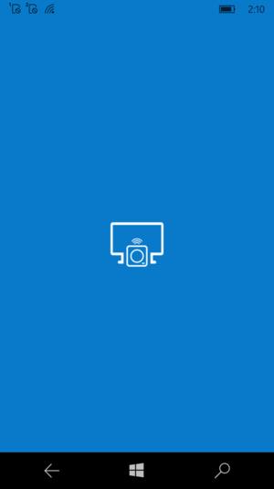 ScreenBeam Configurator (Win 10) - Free Download