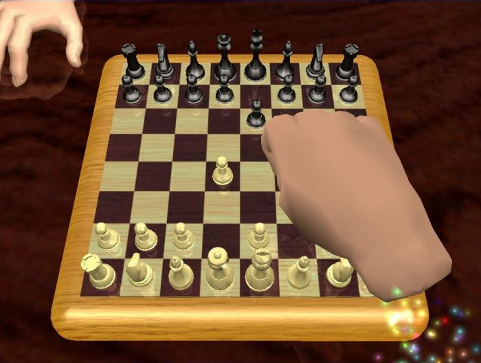 3d chess game for pc free download full version for windows 8