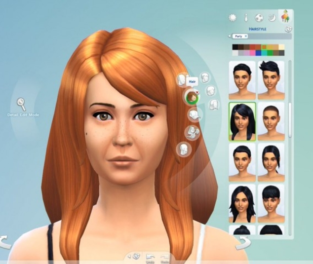 the sims 4 download free android