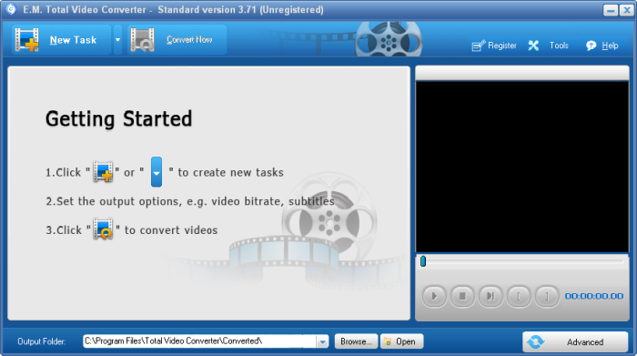 Total video converter free download with crack – all crack software.