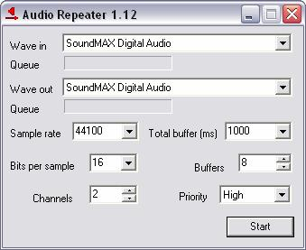 virtual audio cable 4.10 gratuit