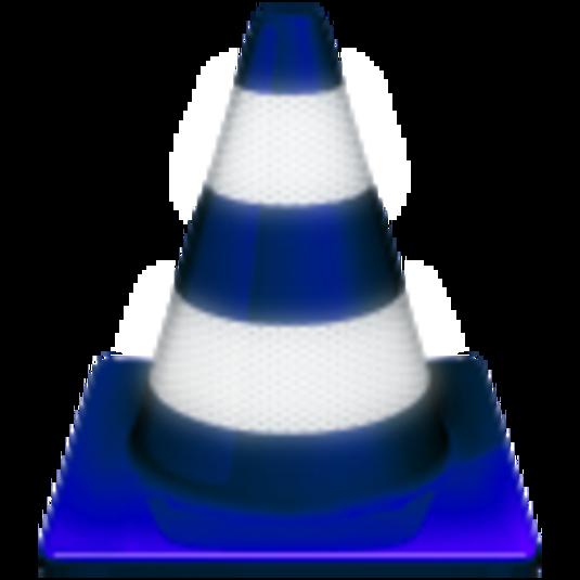 Free download vlc 64 bit windows 7