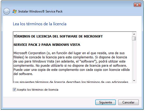 windows 7 service pack 2 64 bit download iso