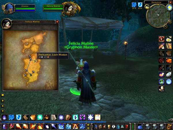 World of warcraft 3. 3. 5 patch download.