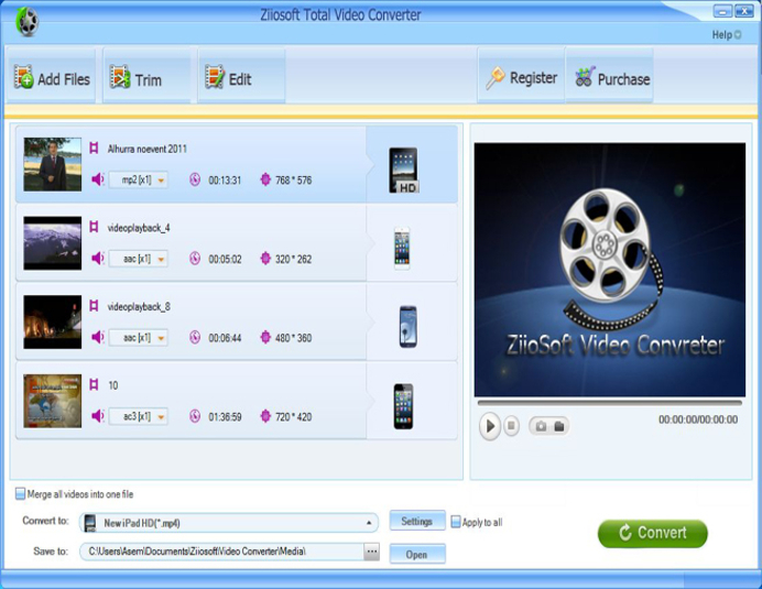 Total video converter pro: dvd dmg cracked for mac free download.